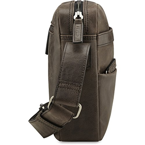 Cm Whisky 19 Bag Picard Leather Shoulder Enzo AxqSp