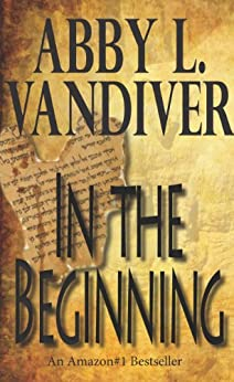 "In the Beginning (Mars Origin ""I"" Series Book 1) by [Vandiver, Abby L]"