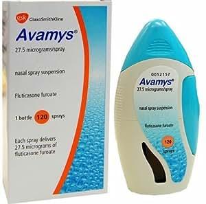 Allergic rhinitis | Allergy, Asthma & Clinical Immunology ...