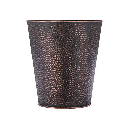 6 Oil Rubbed Bronze - 9