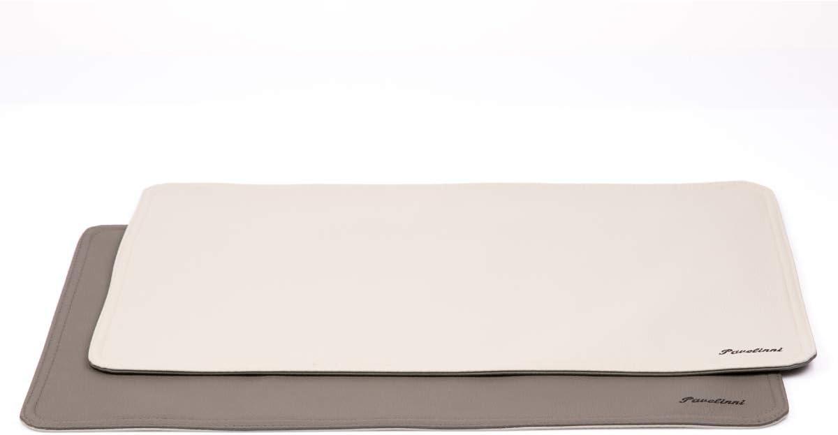 Pavelinni Set de Table Classic 30x45cm V15//V16