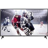 LG UU340C 43UU340C 43 2160p LED-LCD TV - 16:9-4K UHDTV - TAA Compliant
