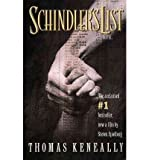 BY Keneally, Thomas ( Author ) [{ Schindler's List[ SCHINDLER'S LIST ] By Keneally, Thomas ( Author )Dec-01-1993 Paperback By Keneally, Thomas ( Author ) Dec - 01- 1993 ( Paperback ) } ]