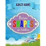 Basic Shapes For Toddler