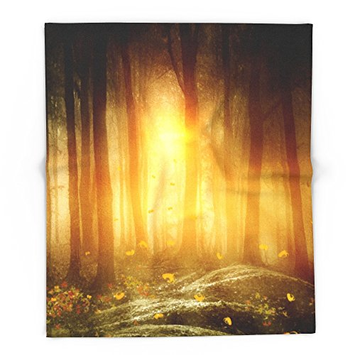 Society6 Faith In Others 88'' x 104'' Blanket by Society6