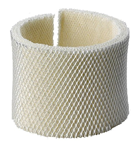 kenmore humidifier filter 154080 - 9