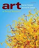 Art 5th Edition