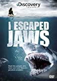 I Escaped Jaws [DVD]