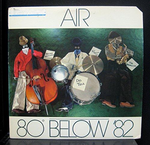 80a Air - 2