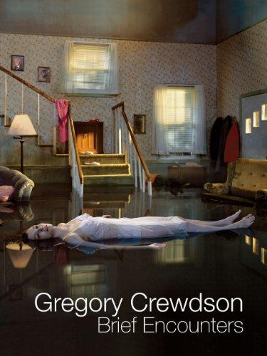 gregory-crewdson-brief-encounters