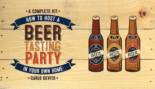 how-to-host-a-beer-tasting-party-in-your-own-home-a-complete-kit