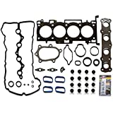 #7: ECCPP Engine Head Gasket Sets HS54999A Automotive Replacement Cylinder Head Gasket Kits for 2011-2014 Kia Sportage 2011-2013 Optima 2.0L l4 DOHC