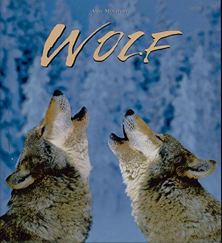 Download Wolf PDF