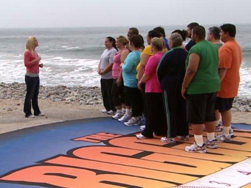 Episode #801 - Tv Biggest Reality Loser