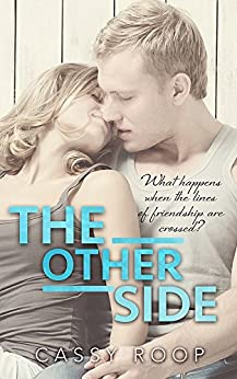 The Other Side by [Roop, Cassy]
