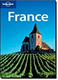 Discover France, Nicola Williams and Lonely Planet Staff, 1741049156