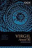 Virgil Aeneid XI: A Selection