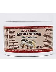 Fluker's Repta Vitamin Reptile Supplement