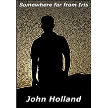 Somewhere Far from Iris (Heartland Book 1)