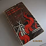 img - for The Ring of the Nibelung book / textbook / text book
