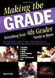 Making the Grade, Robert R. Roth, 0764124803