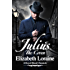 Julius, The Coven: a Royal Blood Chronicle (Royal Blood Chronicles)