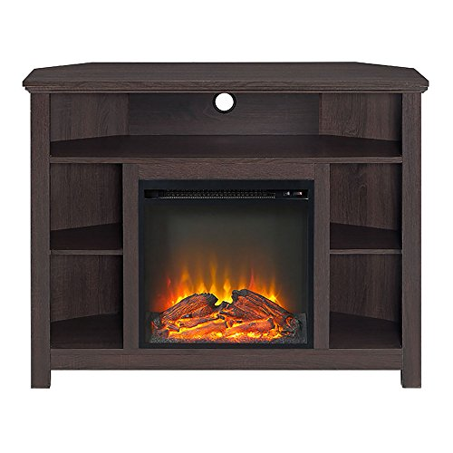 Buy electric fireplace brand