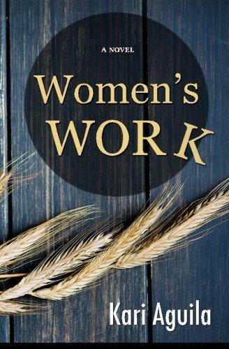 Women's Work pdf epub
