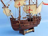 Hampton Nautical  Pinta Tall