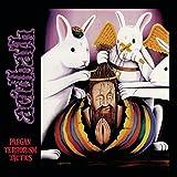 Paegan Terrorism Tactics by Acid Bath (1996-10-29)