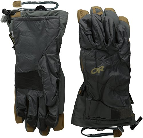 Outdoor-Research-Mens-Alti-Gloves