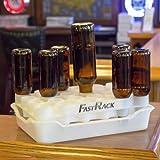 FastRack Bottle Drying Rack & Tray Kit - Bottle