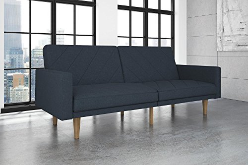 paxson futon