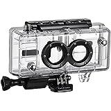 [GoPro NIPPON Japanese regular Edition] Premium accessory GoPro 3D hero system AHD 3D-001