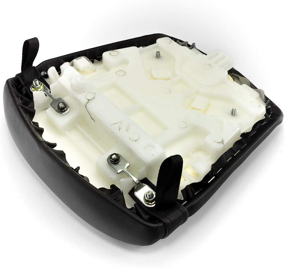 Scheinwerfer OEM-Style YM-004 für Yamaha YZF-R6 R6 600 RJ R 6 Baujahr 2003-2005