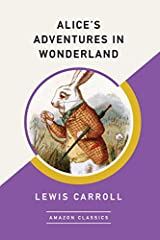 Tumble down the rabbit hole with Alice for a fantastical adventure from Walt Disney Pictures and Tim Burton. Inviting and magical, ALICE IN WONDERLAND is an imaginative new twist on one of the most beloved stories of all time. Alice (Mia Wasi...
