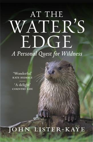 at-the-water-s-edge-a-walk-in-the-wild