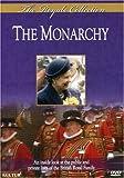 The Monarchy / Queen Elizabeth II