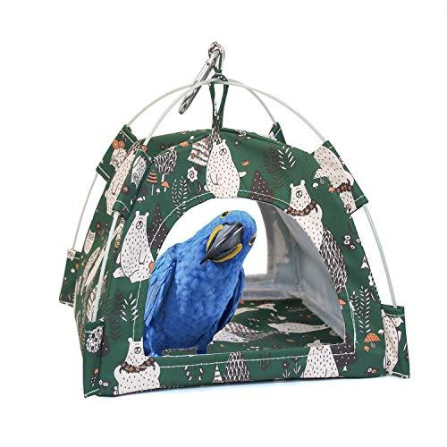 Mydays Bird Nest House