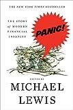 Panic!, , 0393337987