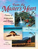 From the Master's Heart, Norma Ching, 1441555986