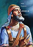 Early Prophets   Joshua   Vol. 1   Chapters 1-8