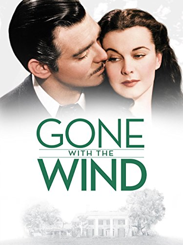 Gone with the Wind (1939)]()