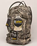 Camelbak HAWG 100 oz/3.0L Mil Spec Antidote Long AUC 62101, Outdoor Stuffs