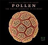 Pollen, Rob Kesseler and Madeline Harley, 1554075599
