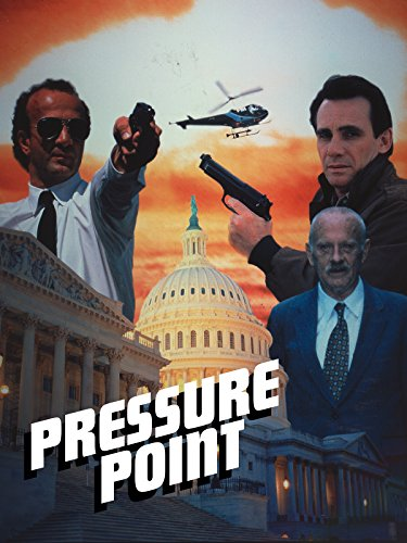 deadly pressure points - 6