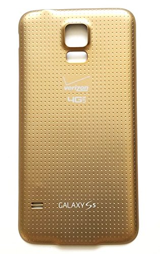 s5 verizon back cover replacement - 5