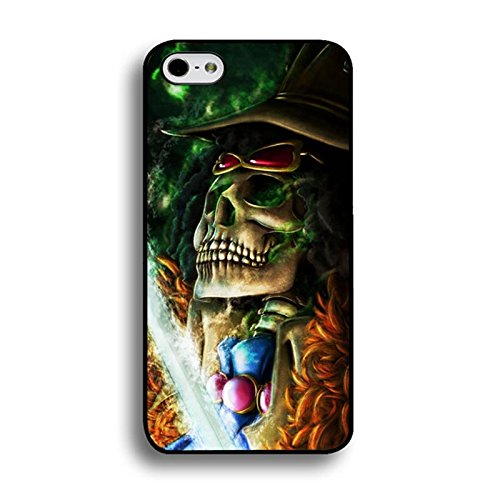 Image Unavailable. Image not available for. Color  Attractive Elegant Cover  Shell one Piece Phone ... eec6dfdc3