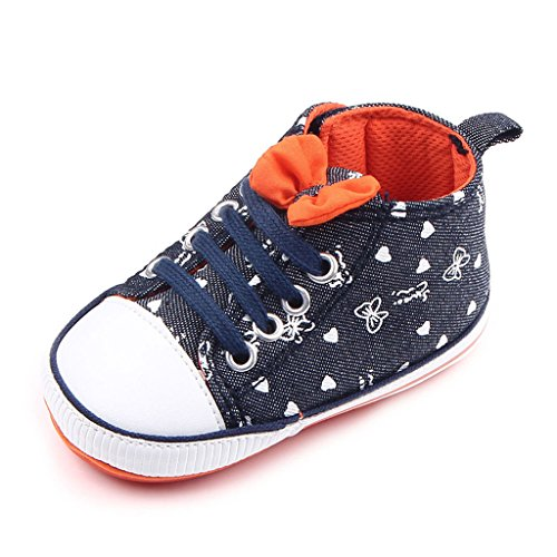 annnowl-baby-girls-sneakers-canvas-shoes-0-18-months-0-6-months-orange