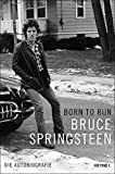 Book Cover for Born to Run